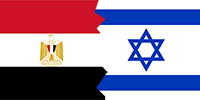 israel-egypt_small.png